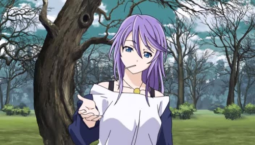 Caption the avatar above you Mizore%5B3%5D